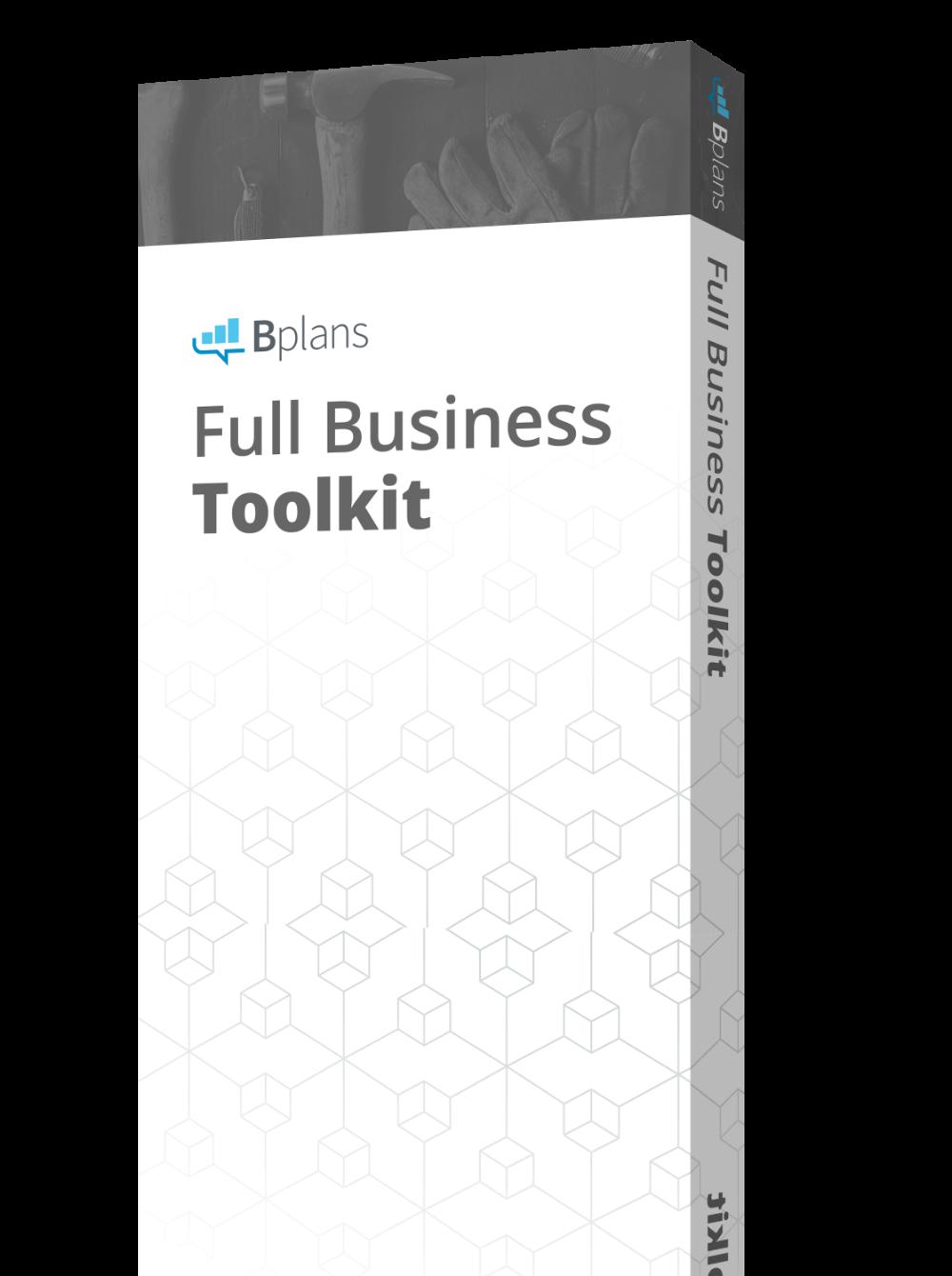 Start With an Initial Assessment (с изображениями) Бизнес