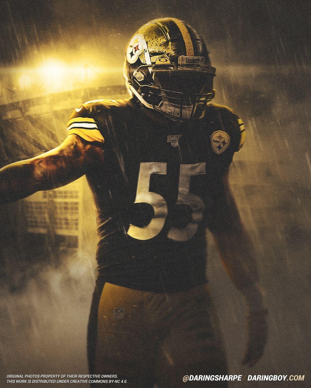 Pittsburgh Steelers In 2021 Pittsburgh Steelers Football Pittsburgh Steelers Players Pittsburgh Steelers