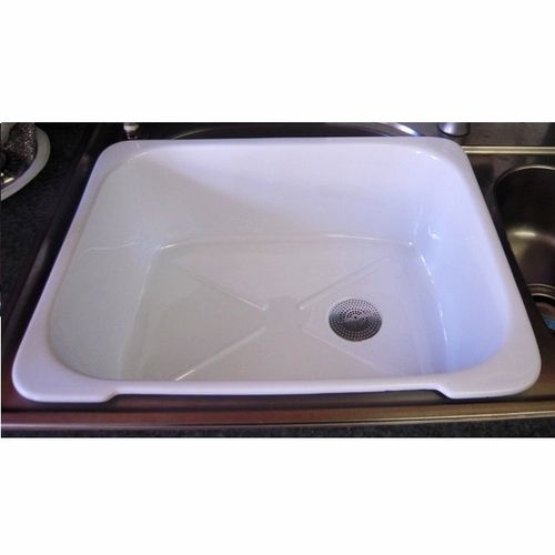 Passover sink liners inserts food passover sink liners inserts workwithnaturefo