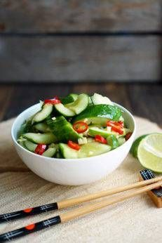 Закуски | Andy Chef (Энди Шеф) — блог о еде и путешествиях ...