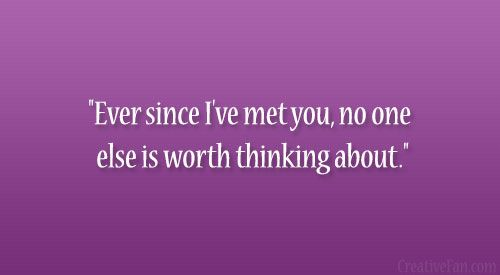 Short Love Quotes | Quotes for your boyfriend, Be yourself ...