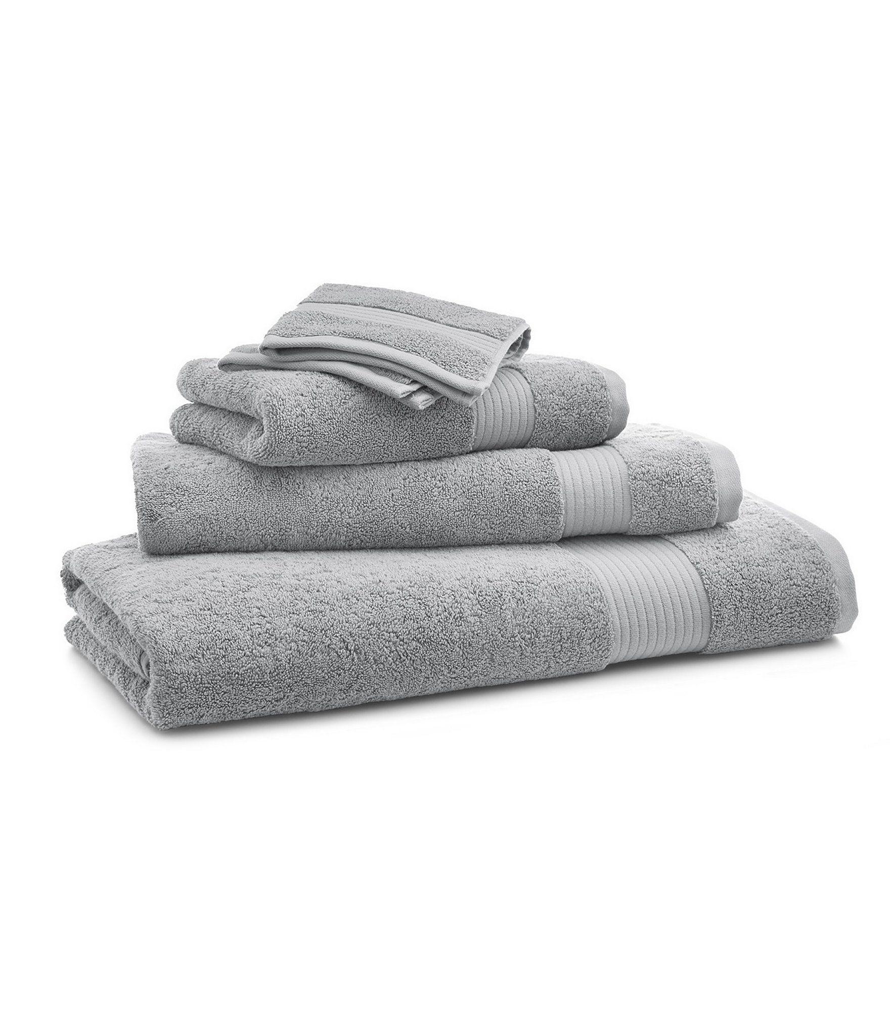 Shop for Ralph Lauren Bowery Bath Towels at Dillards.com. Visit ...