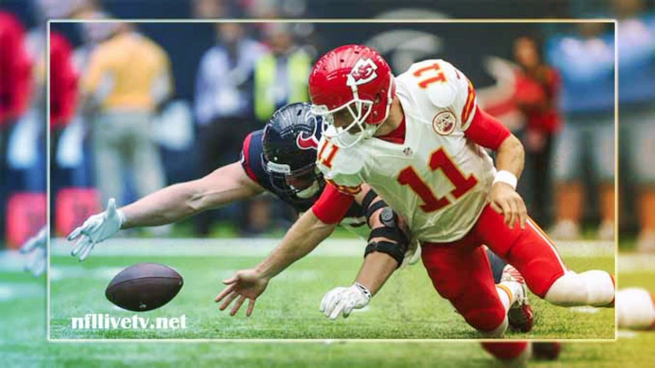 ^^KCCHT^^ Chiefs vs Texans Live Stream Watch nfl live