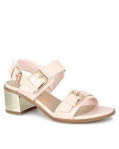 Ladies Shoes Buy Women Shoes Online Jumia Nigeria Women Shoes Online Buy Womens Shoes Online Women Shoes