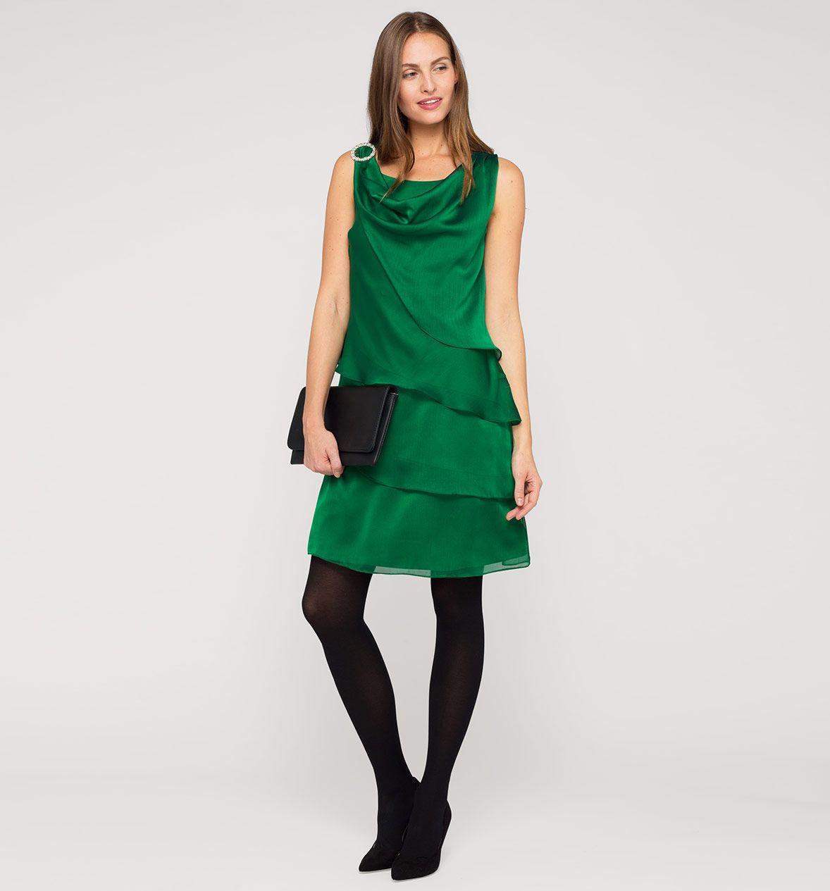 atractivo y duradero numerosos en variedad nuevo producto vestidos-de-fiesta-cortos-c&a-2016 - Belleza10 | vestidos ...