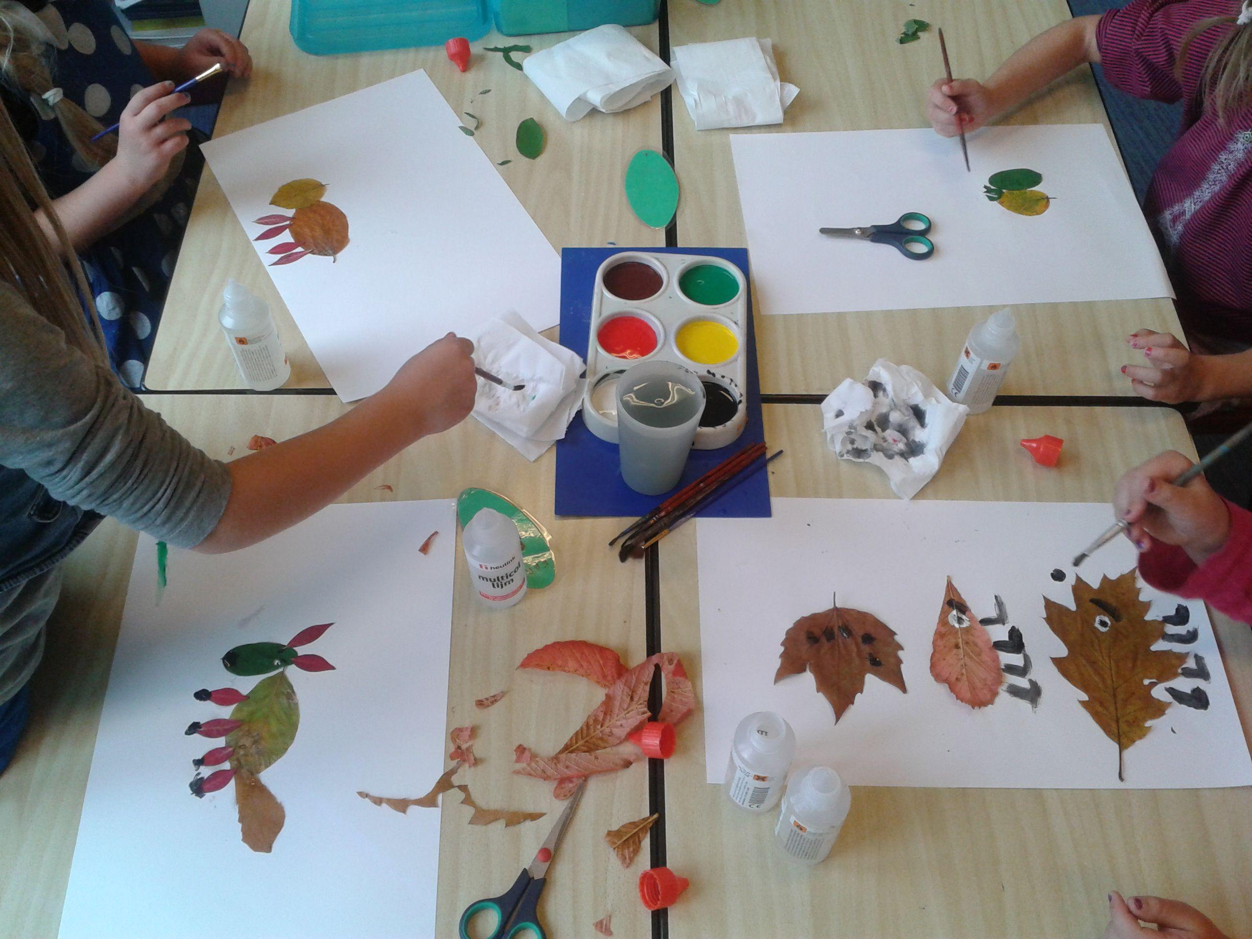 Quatang Gallery- Afe5f3ea988942d52b8f2591b4e88da1 Jpg Jpeg Afbeelding 2560 1920 Pixels Geschaald 30 Herfst Knutselen Kinderen Herfst Knutselen Kids Crafts