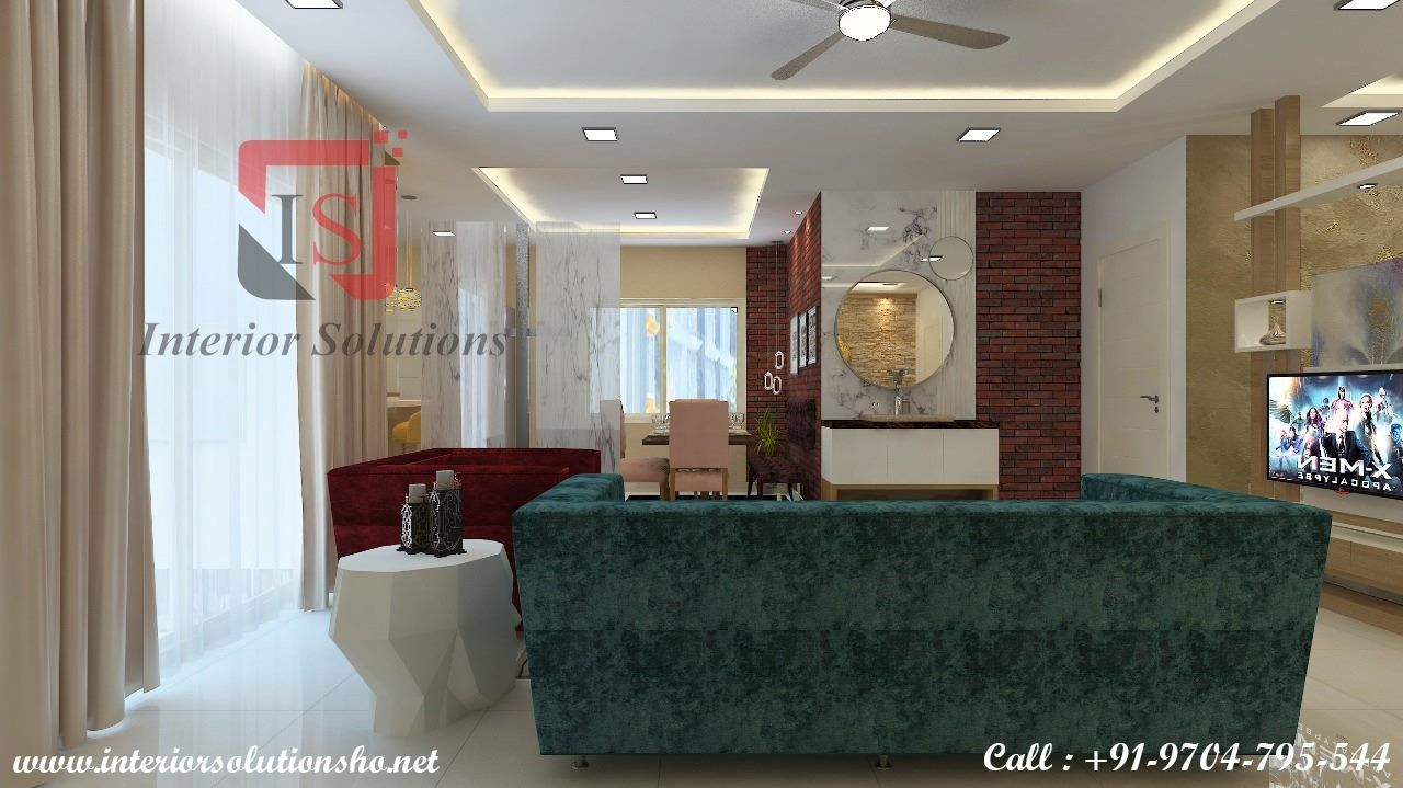 Choose interior solutions designs for your dream home get free quotation according to you call now interiordesign also rh pinterest