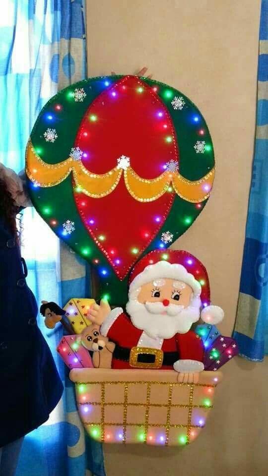 Pin de Luz stella en navideño Pinterest Noche de reyes, Rey y Noche