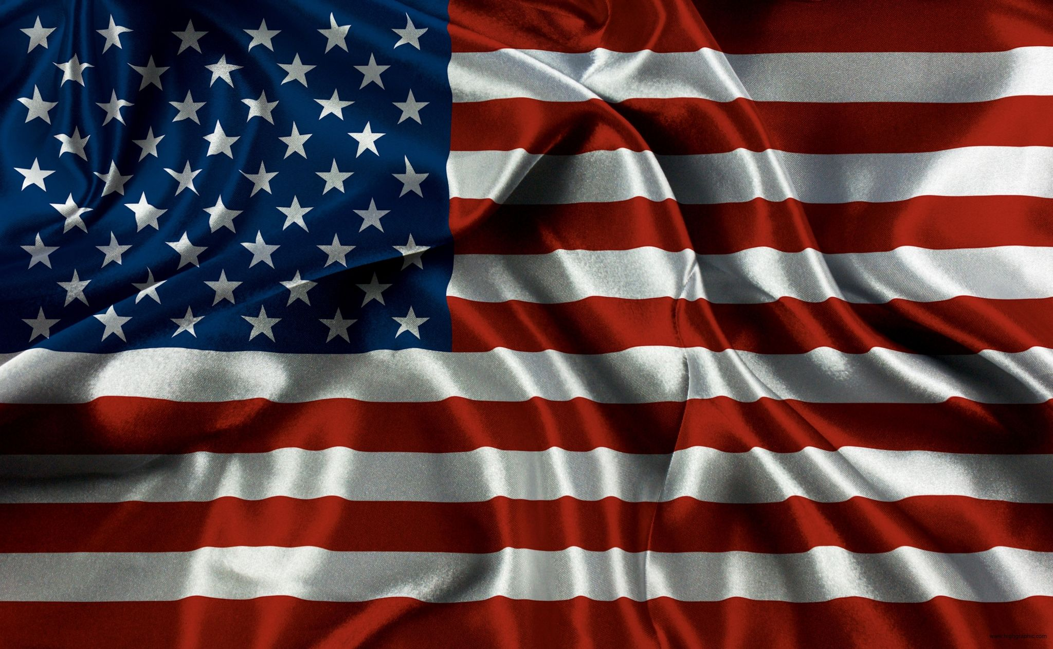 Flag Desktop Background: American Flag Computer Backgrounds Wallpaper