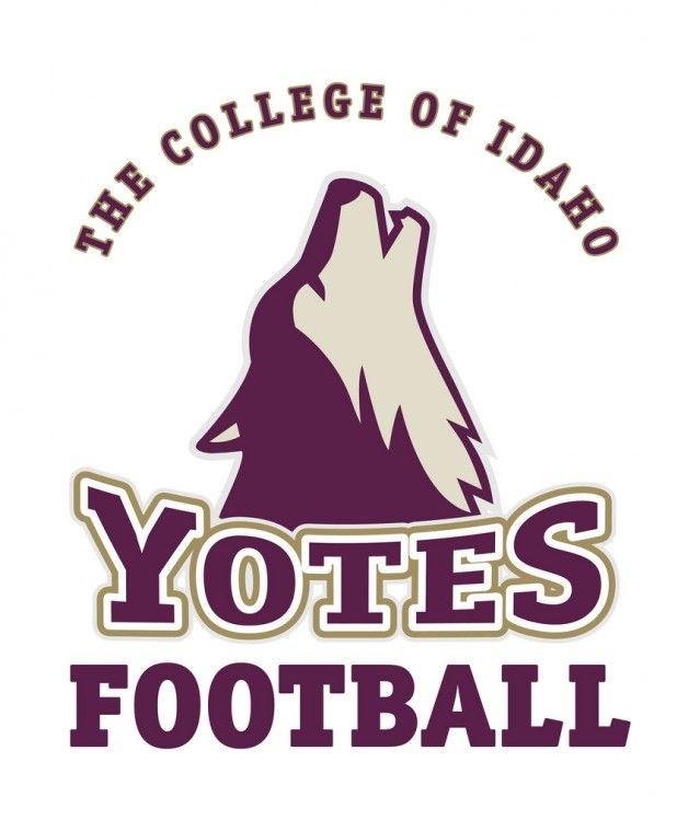 College Of Idaho >> College Of Idaho Football 2014 College Of Idaho Football