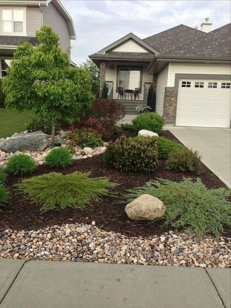obtain redirected here landscaping ideas front of house on front yard landscaping ideas id=66519