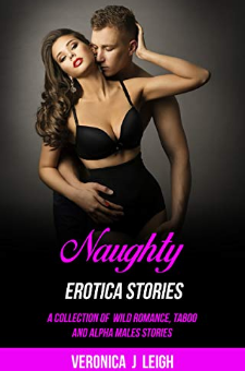 Sorry, that free very erotic stories