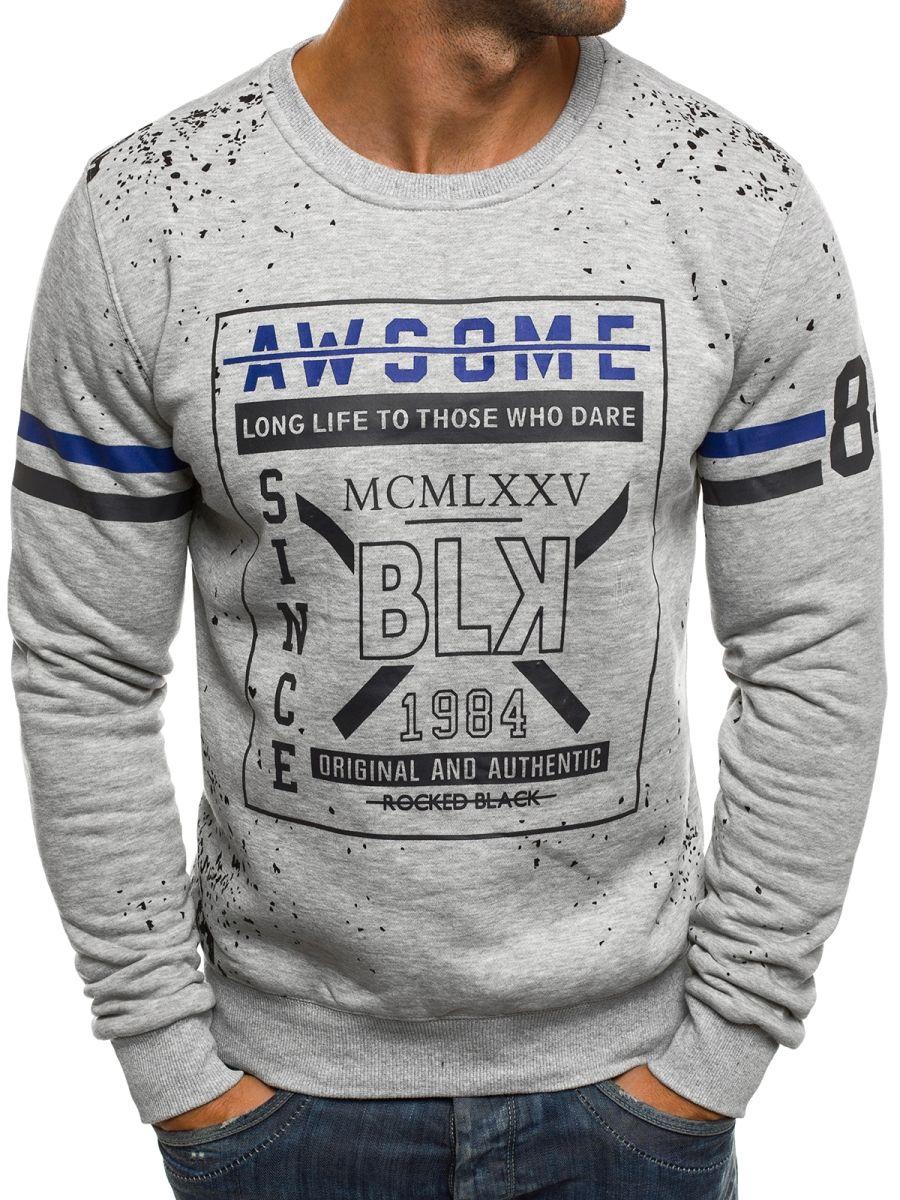 Kliknij na zdjęcie, aby je powiększyć | Mens tshirts, Custom
