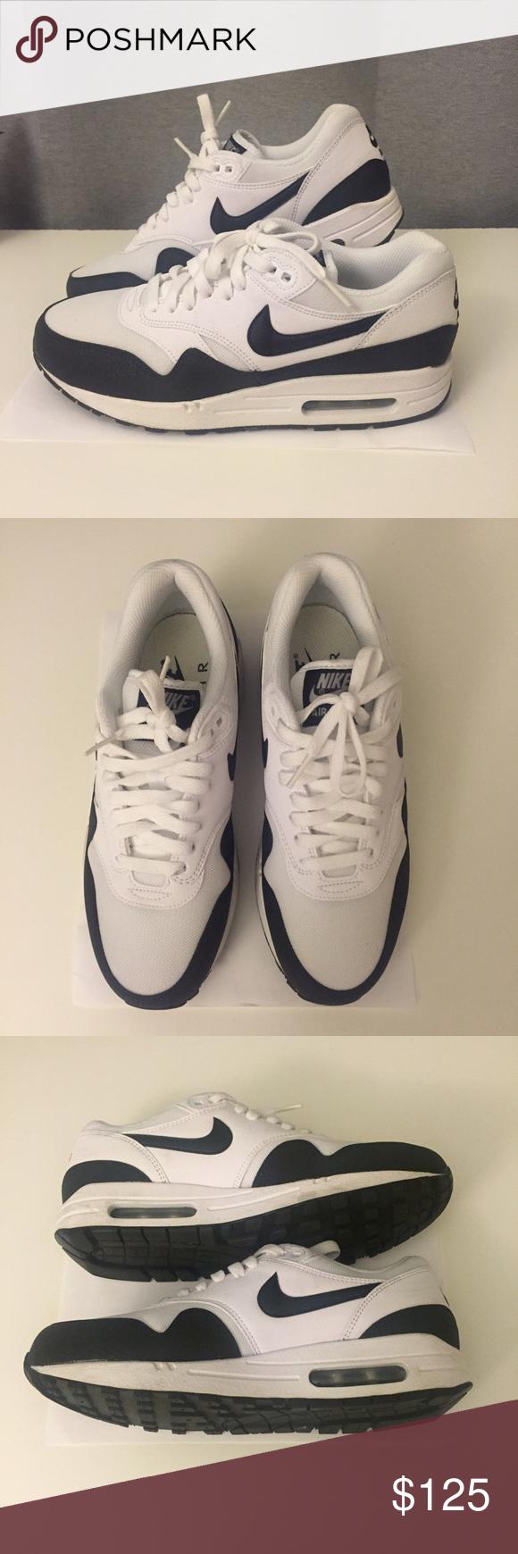 Nike Air Max Air Max Zapatillas Nike Calzado Y Zapatos Zapatillas Max e61541