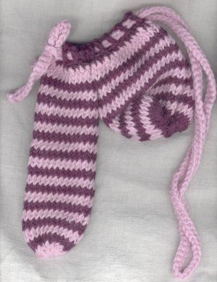 What Type Of Yarn Would I Need To Crochet A Willie Warmer Yahoo S