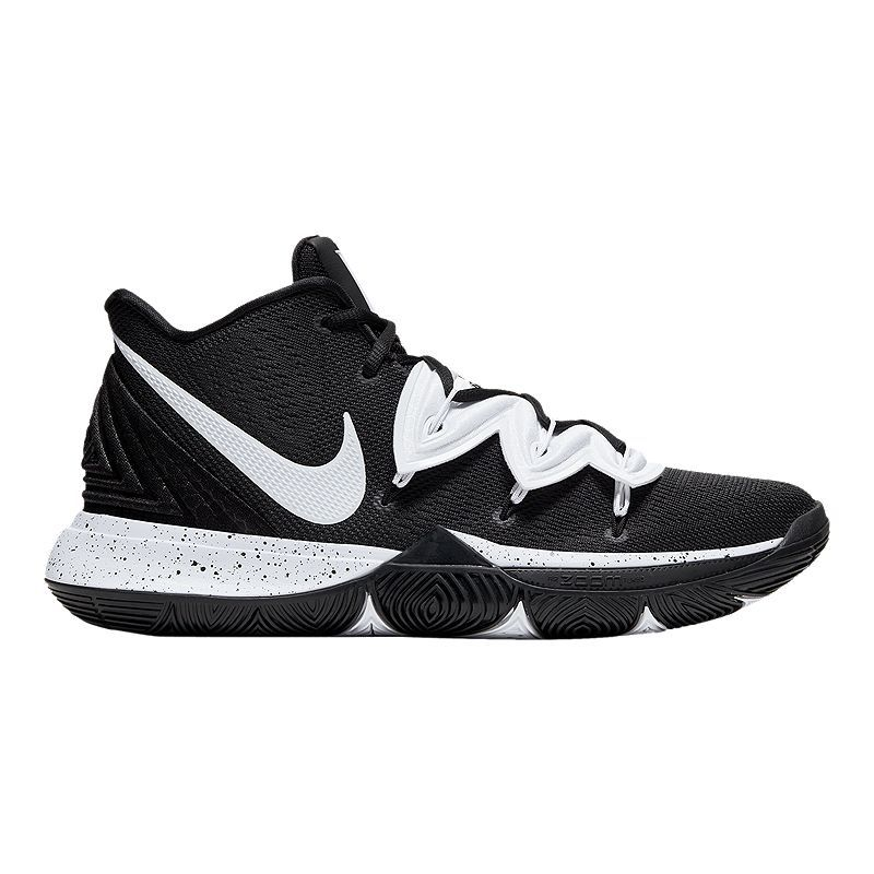 Nike Men's Kyrie 5 TB Basketball Shoes