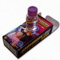 obat perangsang wanita cair yang dijual di apotik www