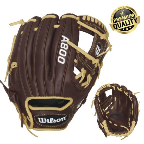 11 5 034 Baseball Glove Righty Glove Infield Glove Pedoria Wilson Glove Leather New Baseball Glove Vintage Baseball Gloves Leather Gloves