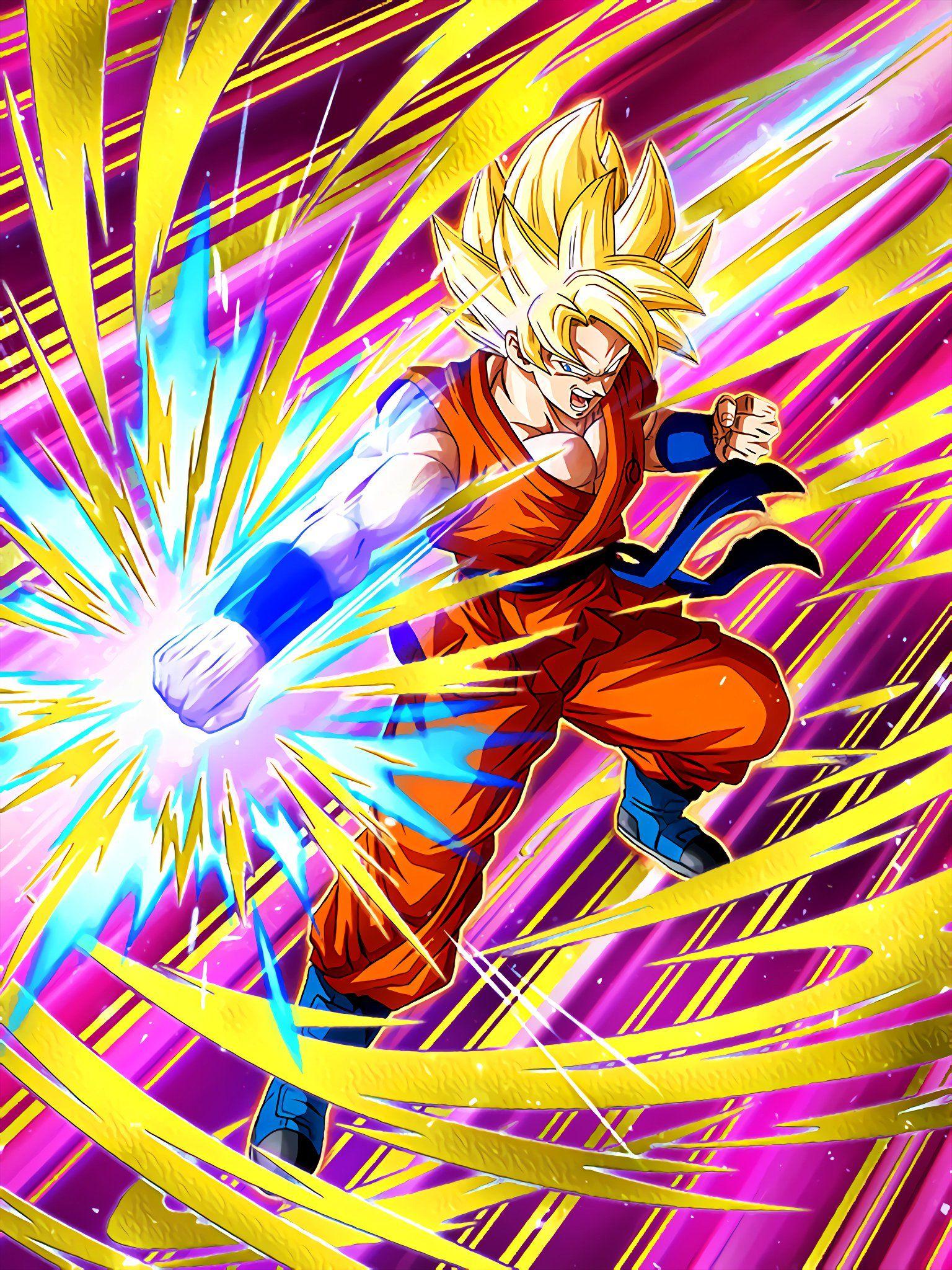 Hydros On Twitter Dragon Ball Art Goku Dragon Ball Super