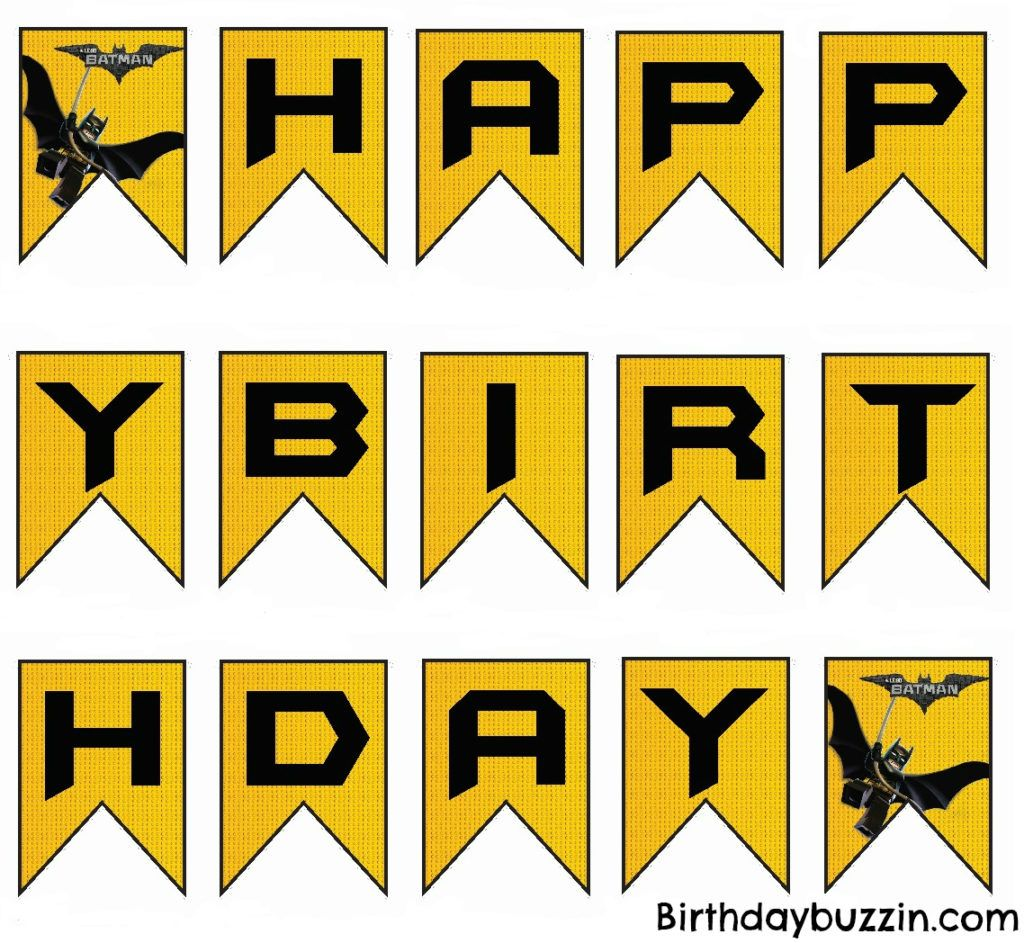 happy birthday banner clipart piclance