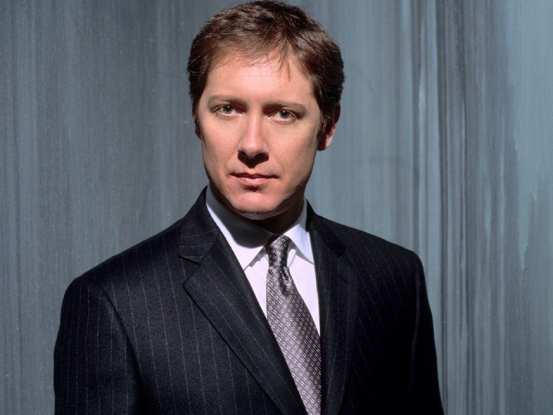james spader wallpaper