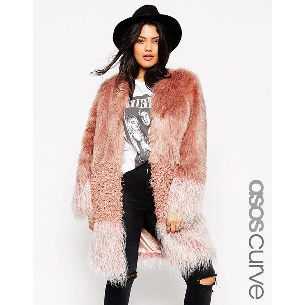 b002e3adf27 how-to-combine-plus-size-casual-outfits-with-a-faux-fur-coat-2