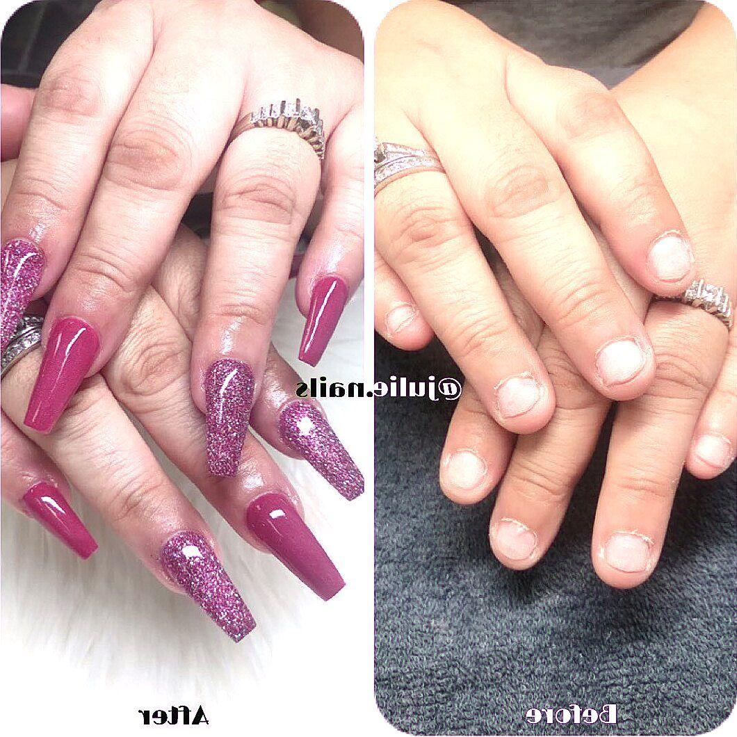 #nailslove, #nailsdesign, #cofinnails, #nailspro, #nailpolish, #nailart, #ombrenails,