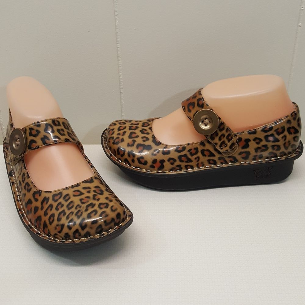 and buy c women shoes remonte clogs price cheap for mules online s comfort comforter