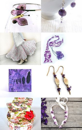Spring Into Flight by Dawn Chambers on Etsy--Pinned with TreasuryPin.com