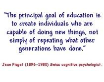 Quotes About Education Education Quotes #17 #education Quotes #learning Quotes #kids .