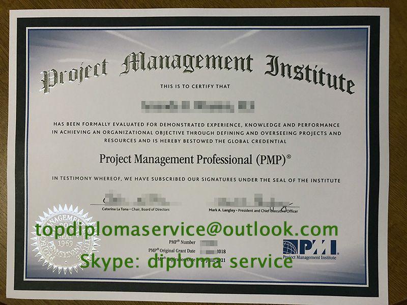 Buy A Pmi Certificate Buy A Pmp Certificate Buy A Certificate In