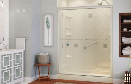 shower remodel enclosures and acrylic showers by bath cape cod bath fitter cape cod homeowners resource guide