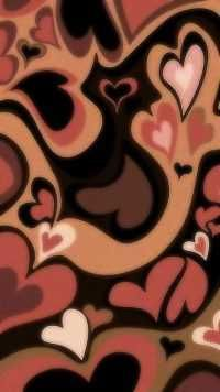 Heart Wallpapers - Wallpaper Sun