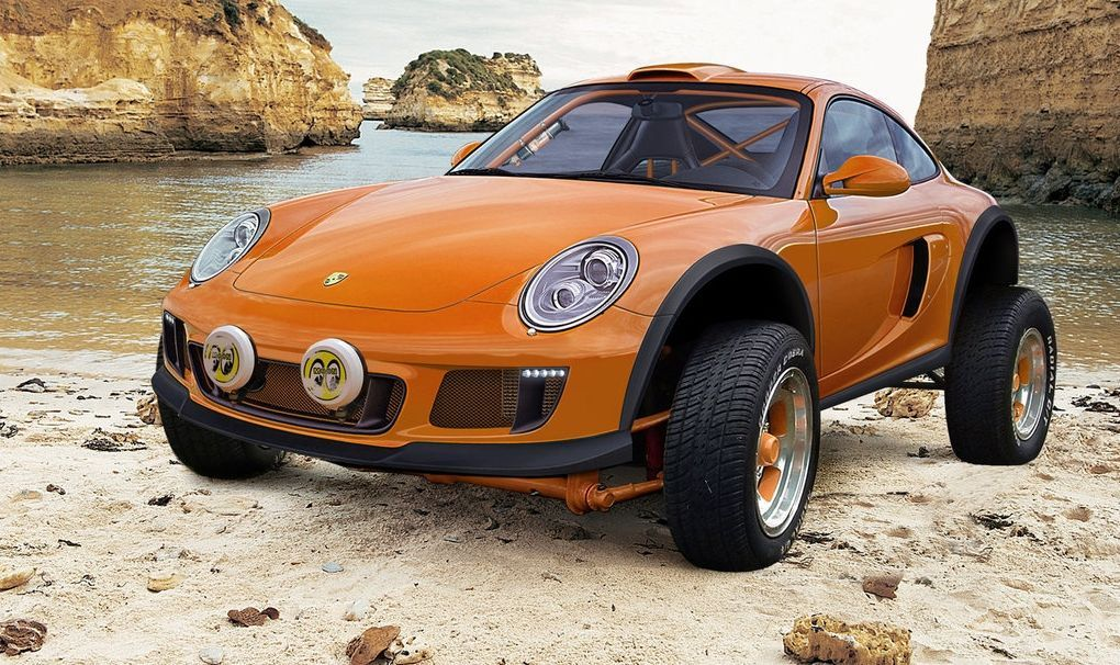 Pin By Luke Tracy On Offroad Beach Buggy Volkswagen Amazing Cars