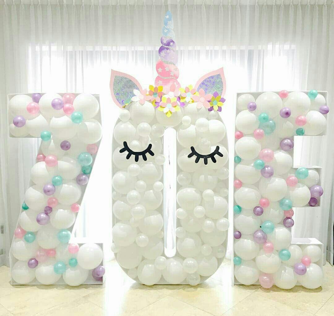 Pin de rodrigo giron en unicornio pinterest unicornio for Cosas de decoracion