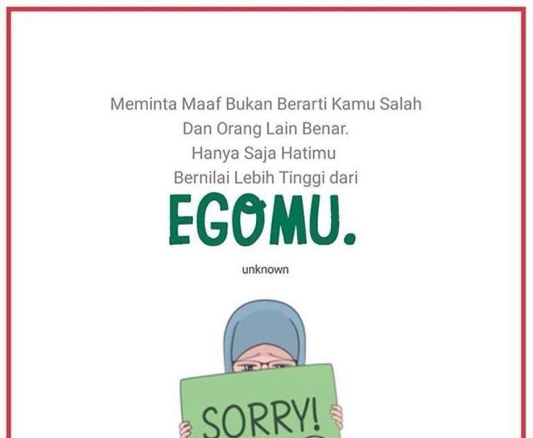 Gambar Kata Kata Romantis Bahasa Jawa