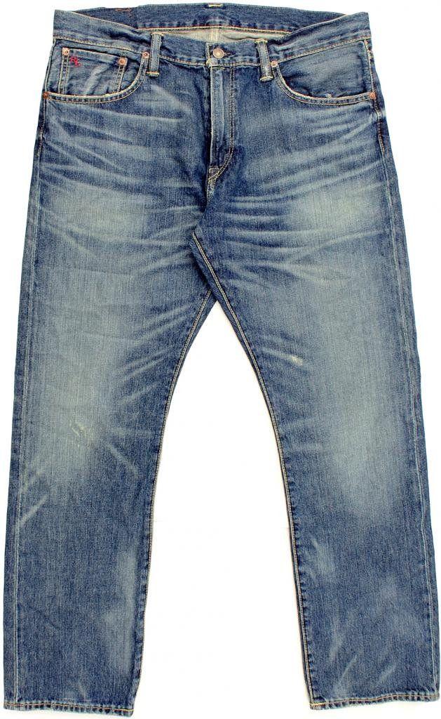 48+ Ralph lauren jeans mens ideas info