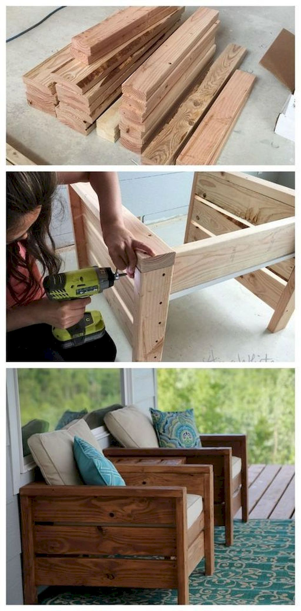 Pin By Kristen Dutra On The Humble Abode Woodworking