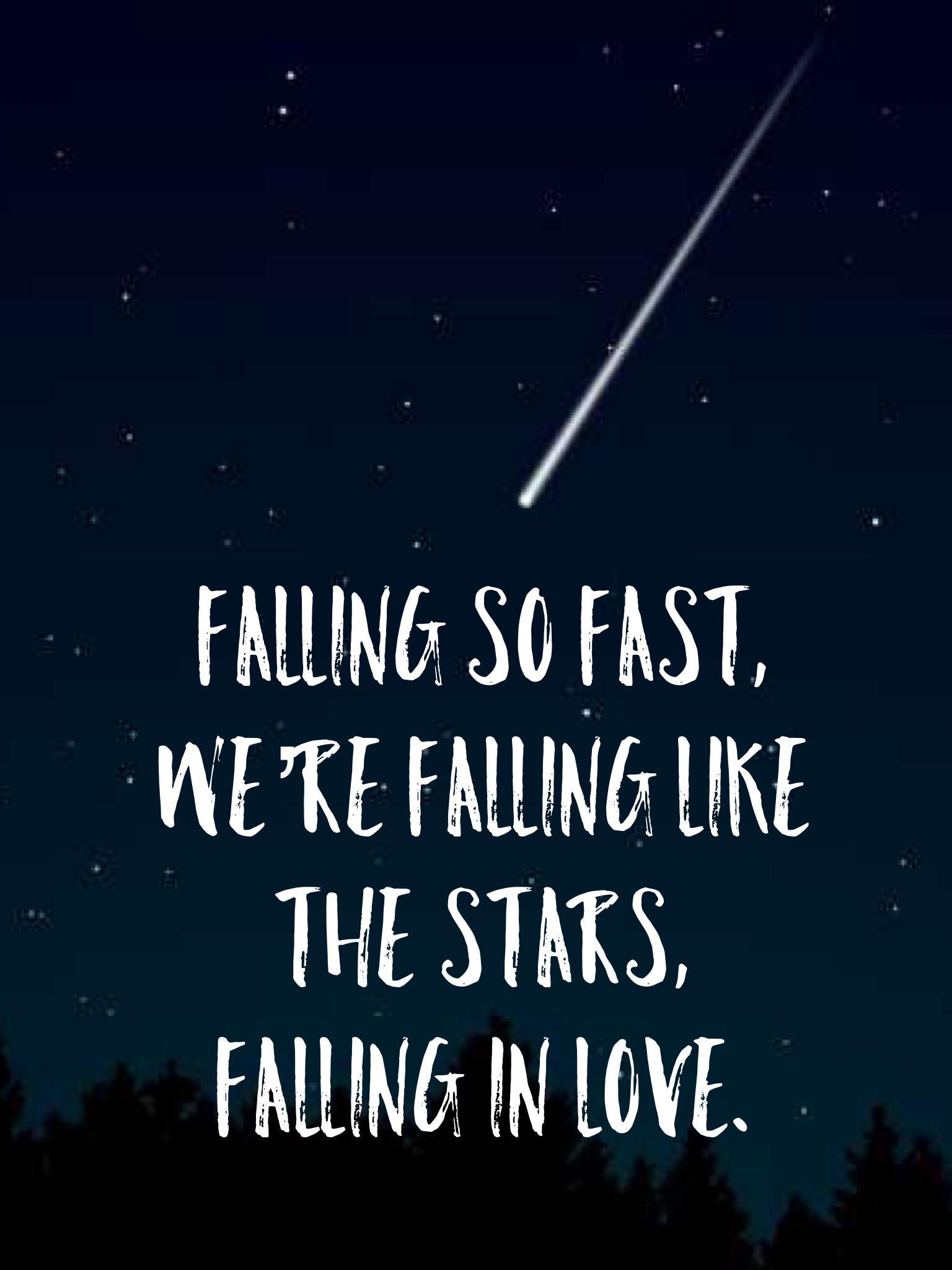 Song Lyrics Love Song Quotes James Arthur Music Quotes Lyrics