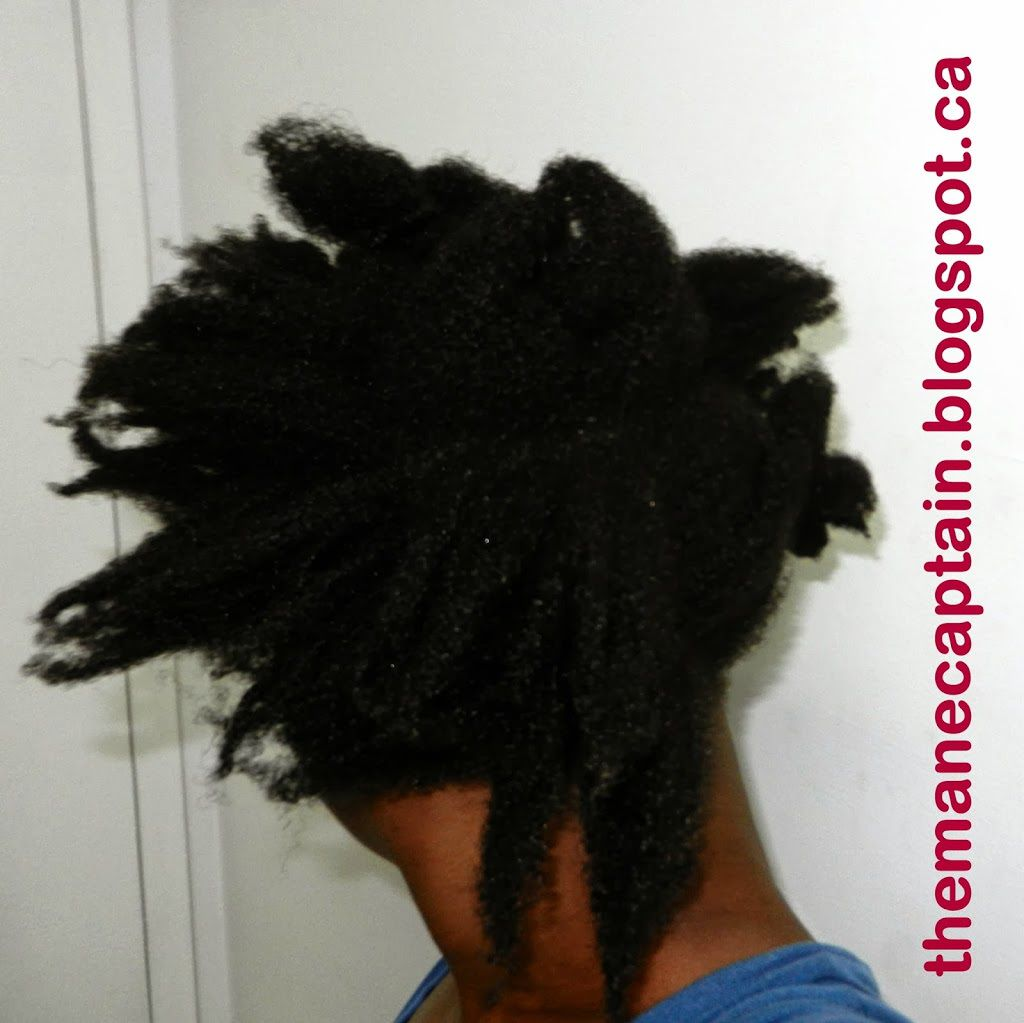 Wash day basics for your natural hair au naturale pinterest