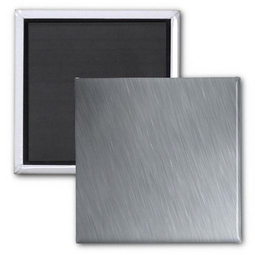 Stainless Steel Texture With Lighting Highlights Stainless Steel Texture Light Highlights Texture