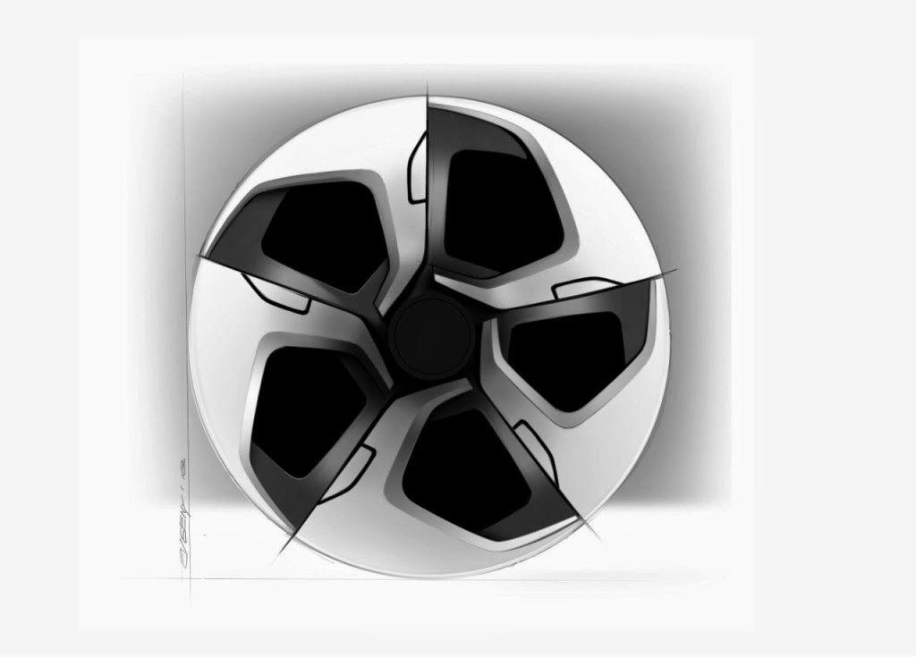 60-2012-lada+X-ray+concept.jpg (1024×735)