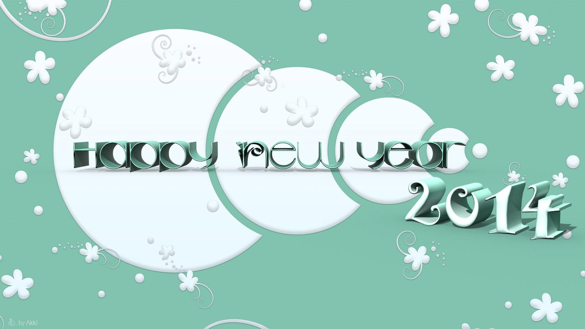 Happy new year 2014 wallpapers hd happy new year hd backgrounds happy new year 2014 wallpapers hd happy new year hd backgrounds voltagebd Gallery