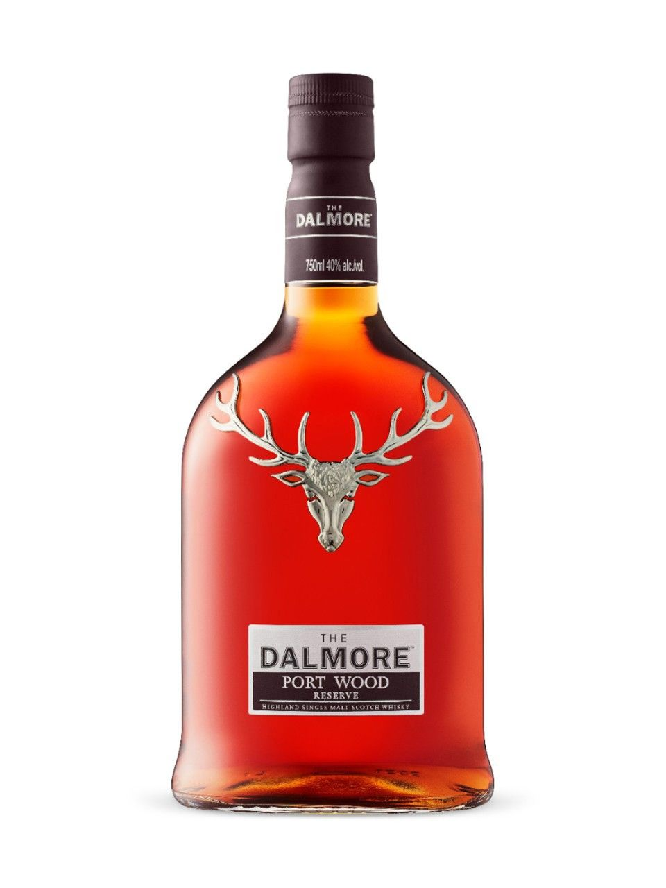 Image For Dalmore Port Wood From Lcbo In 2020 Wine Bottle Rose Wine Bottle Whisky