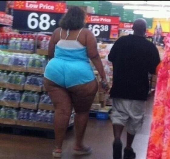 25+ Walmart dress code information