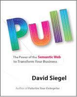 Pull by David Siegel