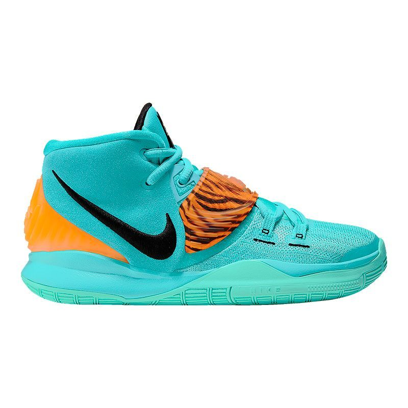 Boys basketball shoes, Kyrie irving shoes