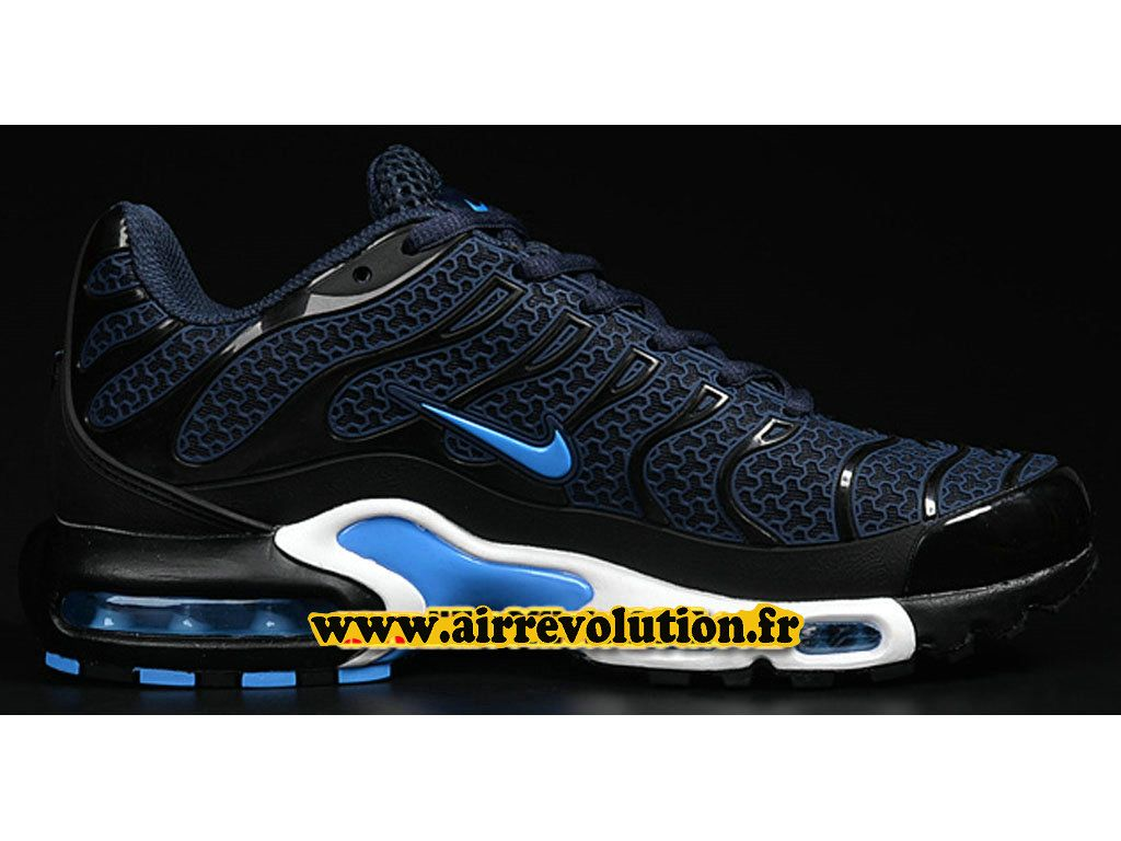 nike air max tn/tuned requin 2016