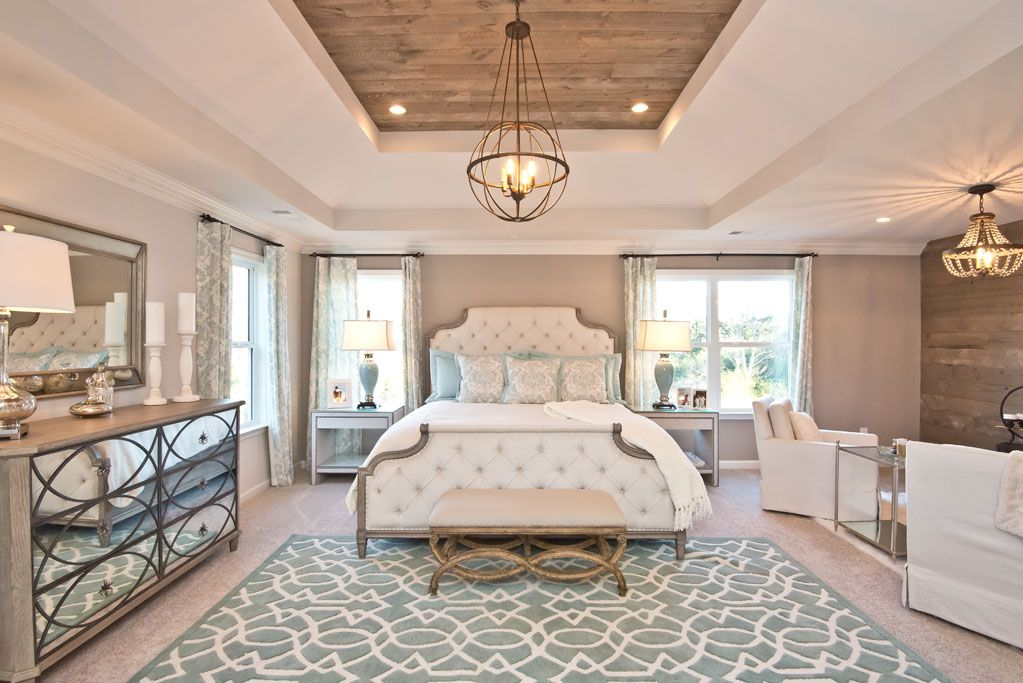 Now Selling! New homes in Milton GA. Northpoint Forest ...