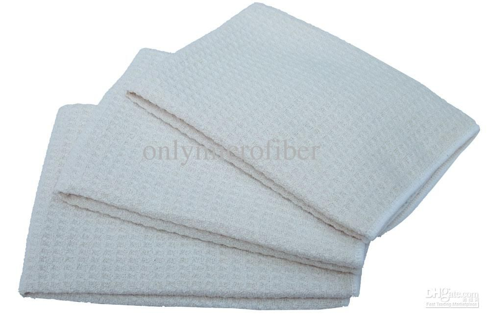 seoProductName | party ideas | Kitchen towels, Towel, Waffles